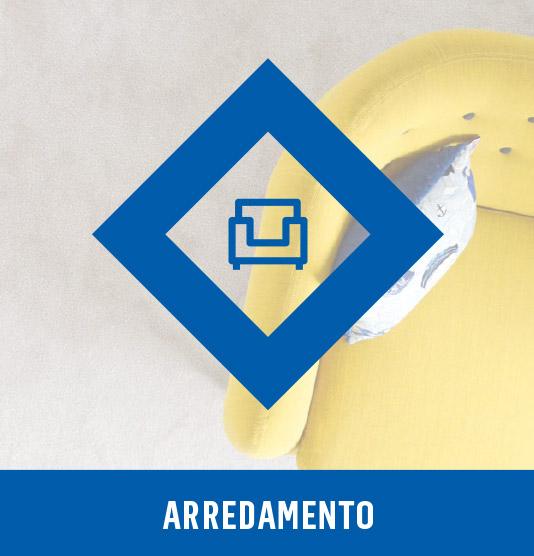 AreeTematiche-Icon-02