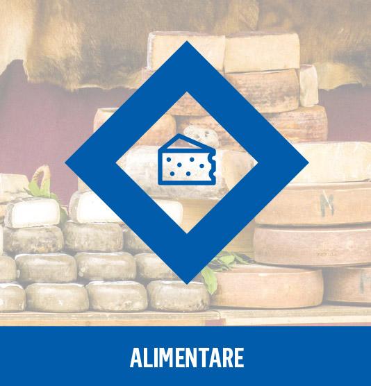 AreeTematiche-Icon-06