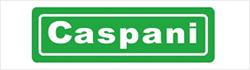 banner-caspani