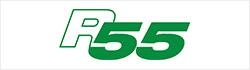banner-rete55