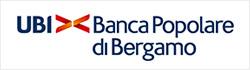 banner-ubi-banca