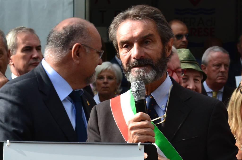l-inaugurazione-della-fiera-di-varese-480049