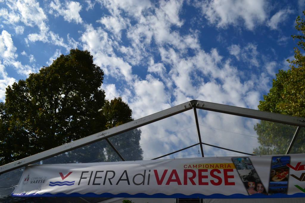 l-inaugurazione-della-fiera-di-varese-480054