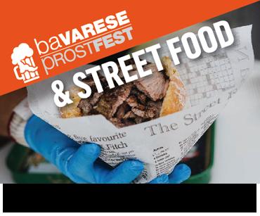 progetti-speciali-street-food