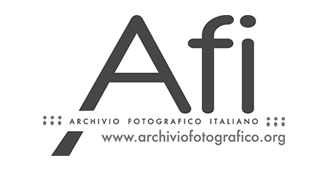 logo-afi-web