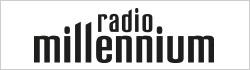 banner-radio-millenium