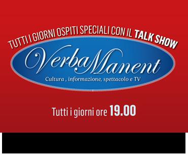 progetti-speciali-talk-show