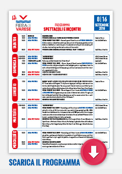 programma-fieradivarese-2018