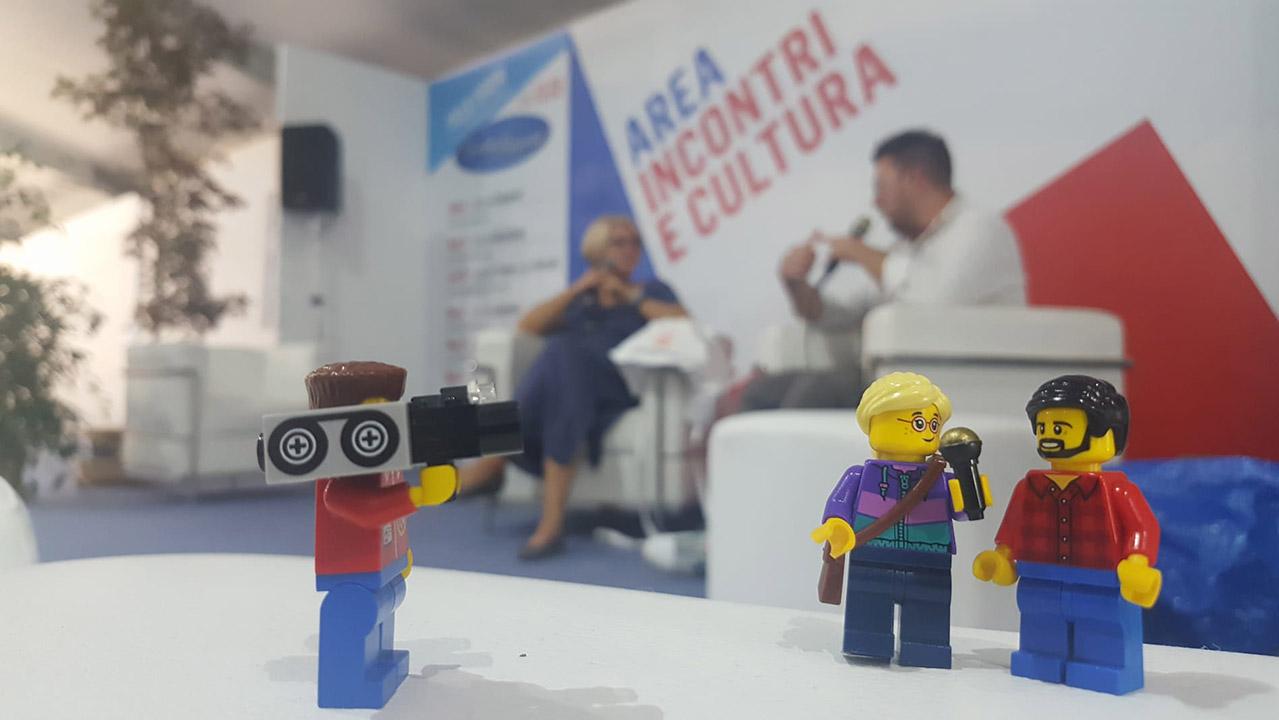 LEGO-AREA-CULTURA