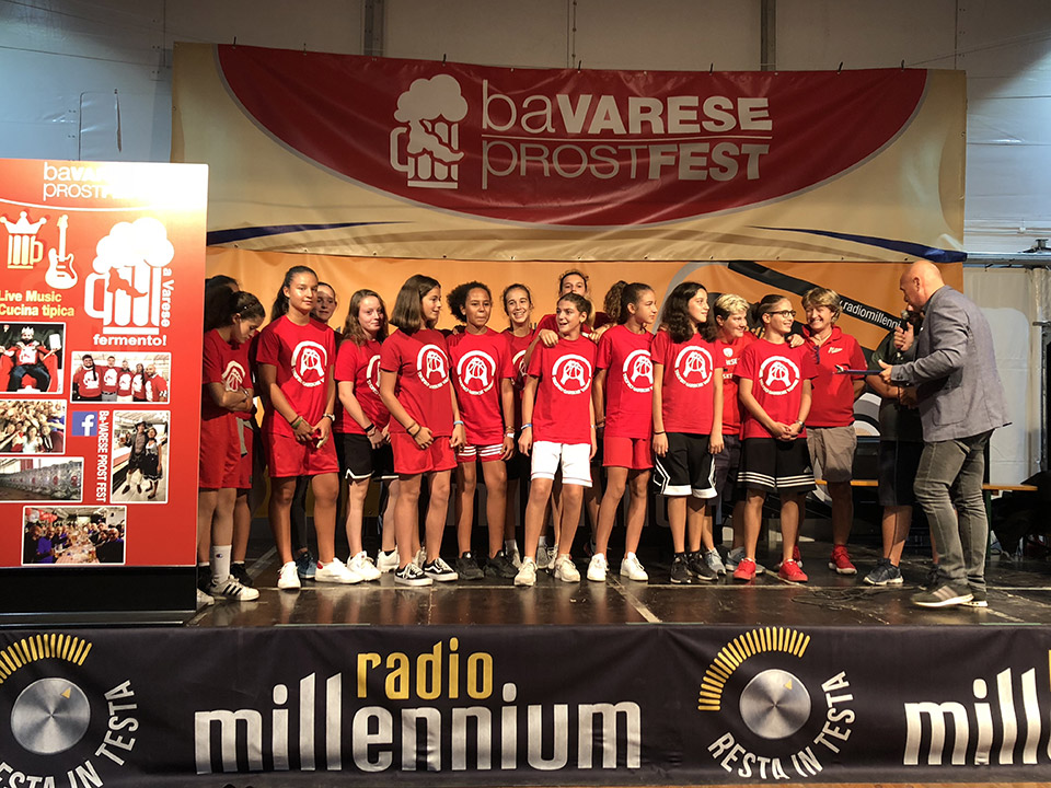 pallacanestro-varese-femminile-fiera-under-14-02
