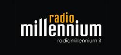radio-millenium