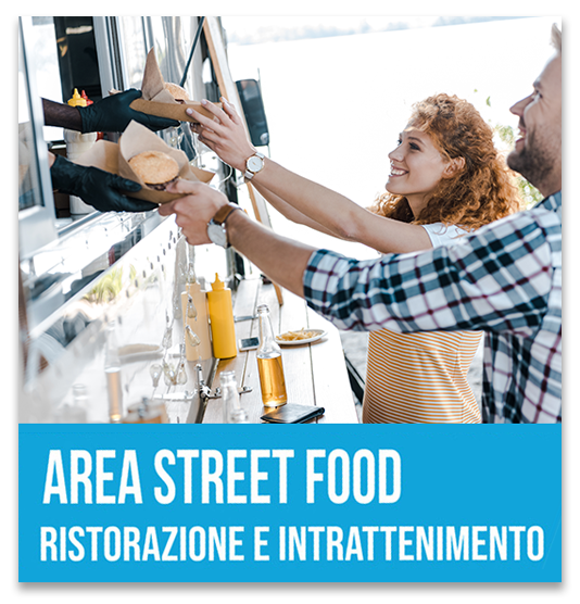 aree-street-food